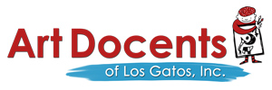 ArtDocent_logo_300x100_white