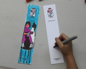 bookmark-colored_picmonkeyed