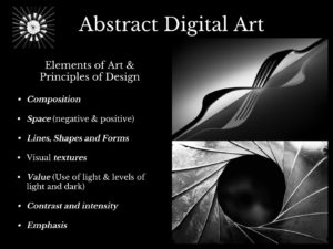 5th Grade Digital Art Workshop ppt 2017.01.30 (6)