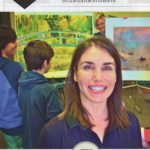 Art Docent Article p1